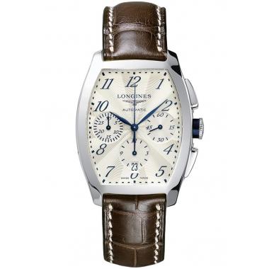 evidenza-chronograph