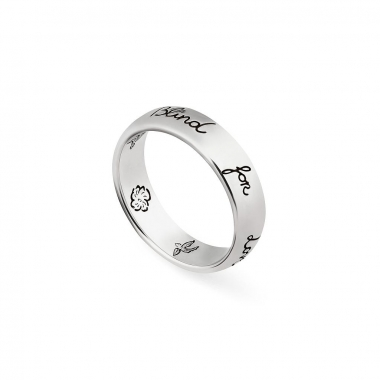 blind-for-love-anillo