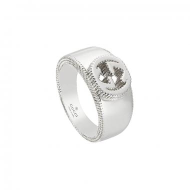 interlocking-anillo