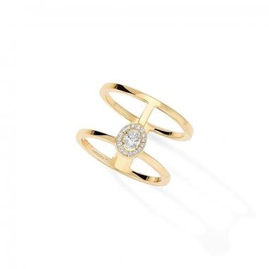 glamazone-anillo