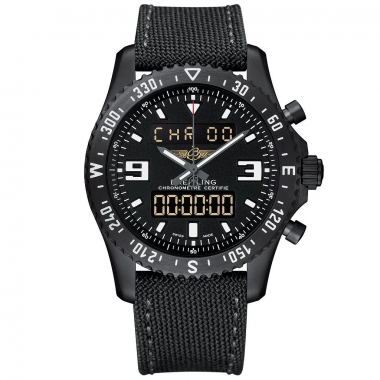 professional-chronospace-military