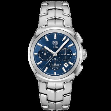 link-calibre-17-chronograph-automatic