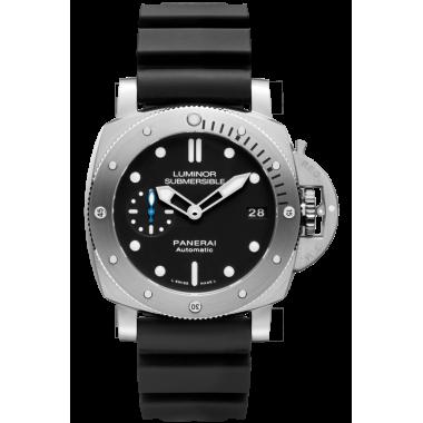 luminor-submersible-1950-3-days
