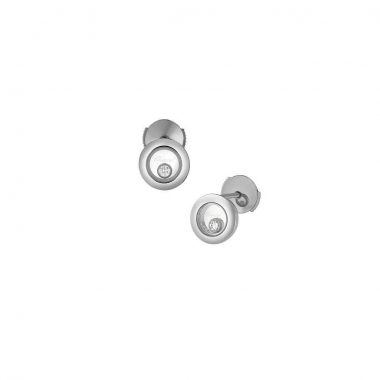 happy-diamonds-pendientes