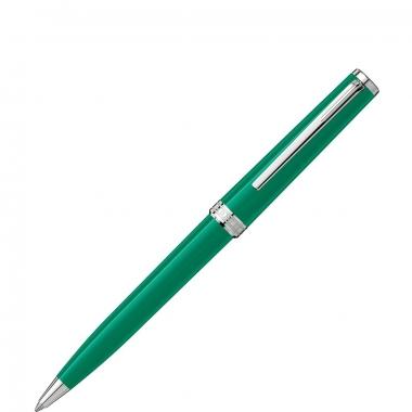 ballpoint-pix-green