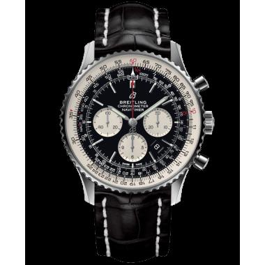 navitimer-1-b01-chronograph