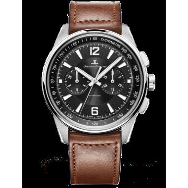 polaris-chronograph