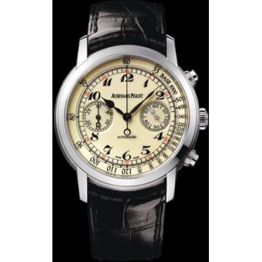 jules-audemars-chronograph