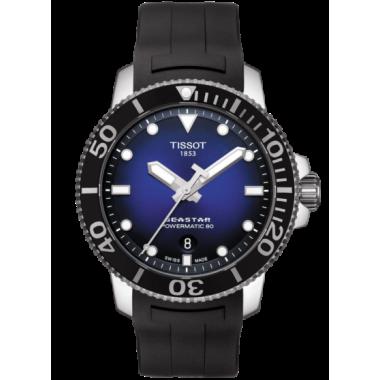 t-classic-seastar-1000-powermatic-80
