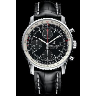 navitimer-1-chronograph
