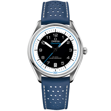 seamaster-olympic-official-timekeeper