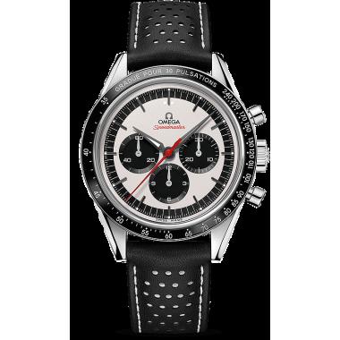 speedmaster-moonwatch-chronograph