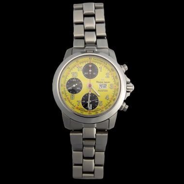masterpiece-chronograph