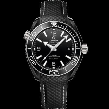 seamaster-planet-ocean-600m-co-axial-master-chronometer