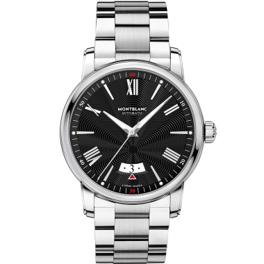 4810-automatic-date