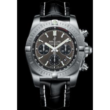 chronomat-b01-chronograph