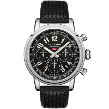 classic-racing-mille-miglia-chronograph