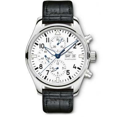 pilots-chronograph-edition-150-years
