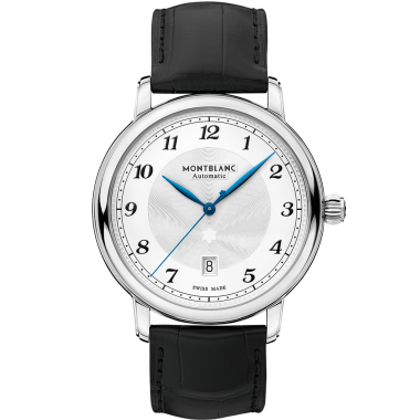 star-legacy-automatic-date