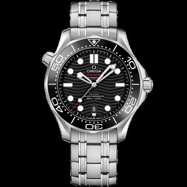 seamaster-diver-300m-co-axial-chronograph