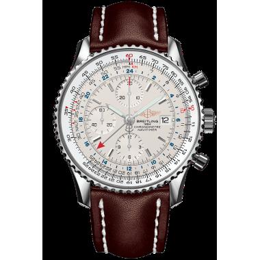 navitimer-1-chronograph-gmt