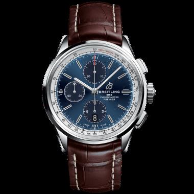 premier-chronograph-42