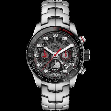 carrera-calibre-02-chronograph-senna-special-edition