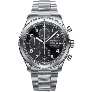 navitimer-8-chronograph