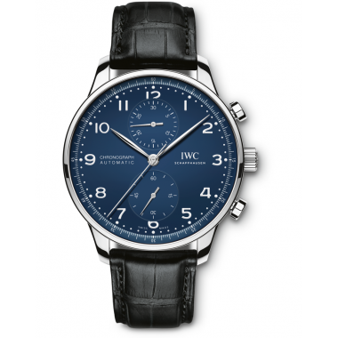 portugieser-chronograph-edition-150-years