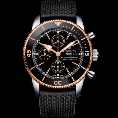 superocean-heritage-ii-chronograph