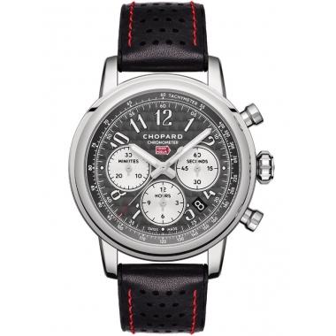classic-racing-mille-miglia-chronograph