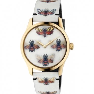 g-timeless-hologram-bees-butterflies