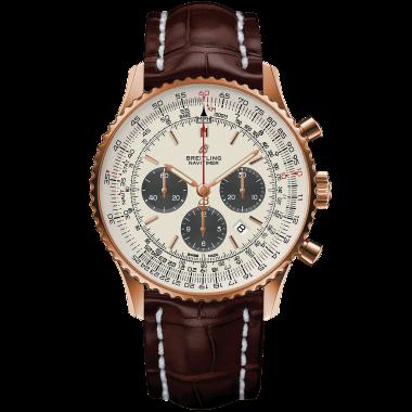 navitimer-1-b01-chronograph-46