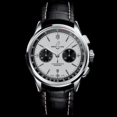 premier-b01-chronograph-42