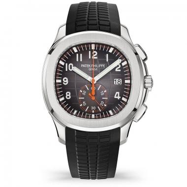 aquanaut-chronograph