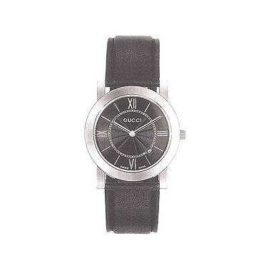 6bcd805882 Outlet De Relojes Suizos De Lujo Con Primeras Marcas - Geneve Company
