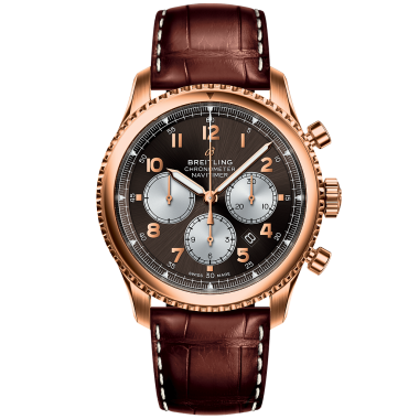 navitimer-1-b01-chronograph-43