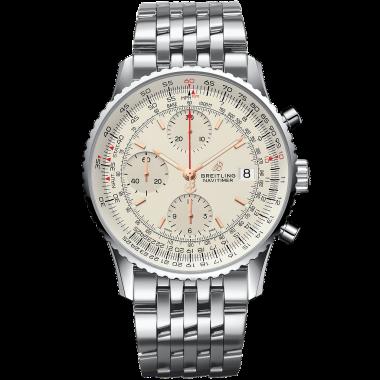 navitimer-1-chronograph-41