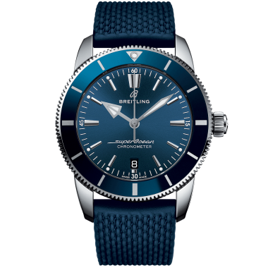 superocean-heritage-ii-b20-automatic-44