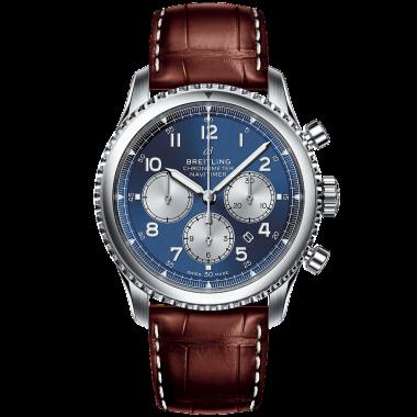 navitimer-8-b01-chronograph-43