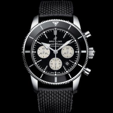 superocean-heritage-ii-b01-chronograph