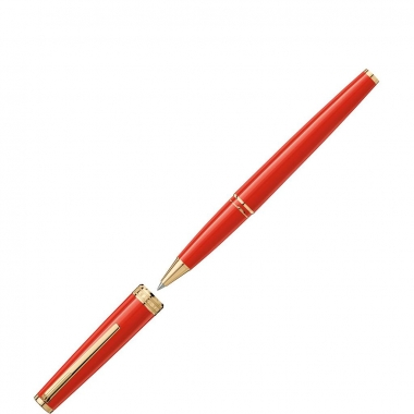 rollerball-pix-red