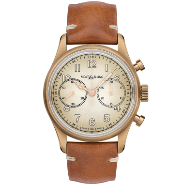 1858-collection-automatic-chronograph