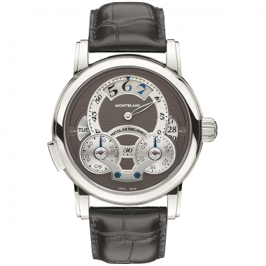 nicolas-rieussec-collection-rising-hours