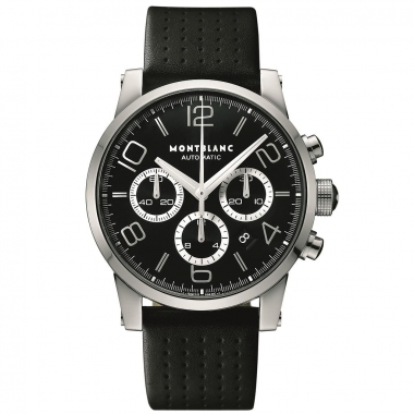 timewalker-chronograph