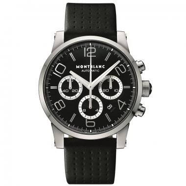 timewalker-chronograph