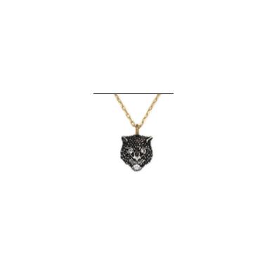 le-marche-des-merveilles-necklace