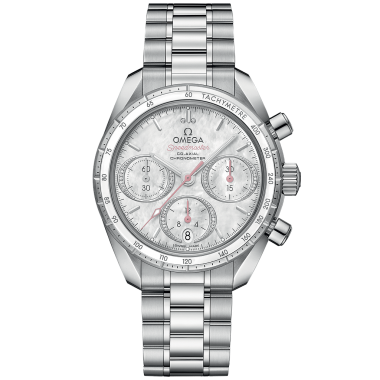 speedmaster-co-axial-chronograph-38