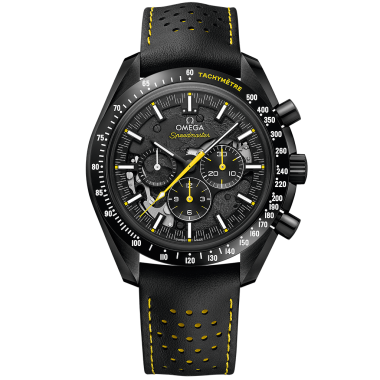 speedmaster-moonwatch-chronograph