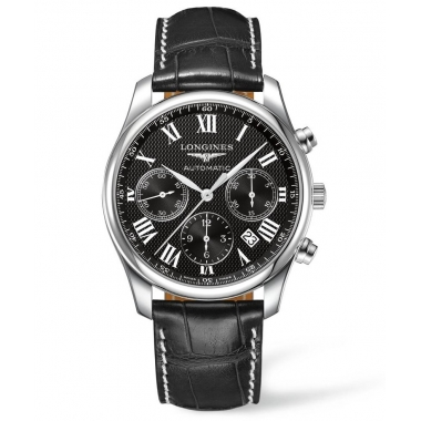 master-collection-chronograph